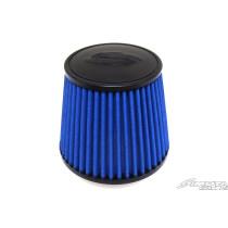Sport, Direkt levegőszűrő SIMOTA JAU-I04201-05 114mm Kék